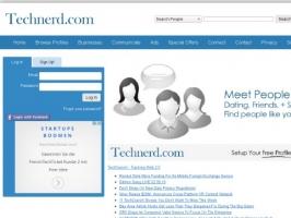 Technerd.com