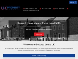 Secured-Loans.co.uk