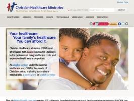 Christian Brotherhood Newsletter
