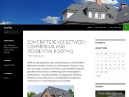 3JCB Enterprises -Web Design, Bath & Body, & More!