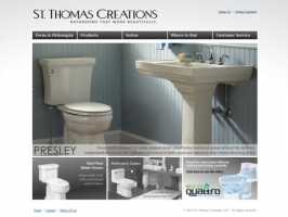 Bathroom accessories and bathroom products like to