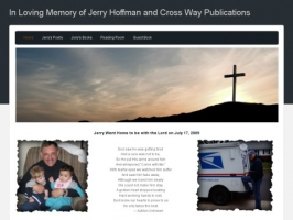 Cross Way Publications