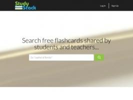 StudyStack
