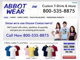 Abbotwear