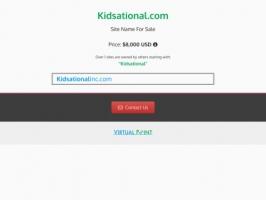 Kidsational.com