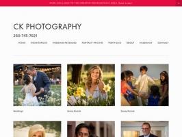 CK Photography