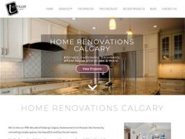 Litwiller Renovations & Custom Homes