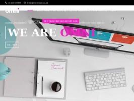 Omni Search - Digital Marketing Specialists