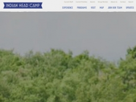 Indian Head Camp: Kids Summer Camp | Pennsylvania