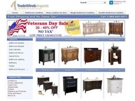 TradeWindsImports.com