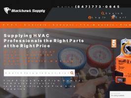 Blackhawk Supply