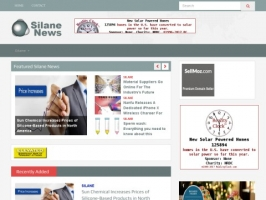Silane News