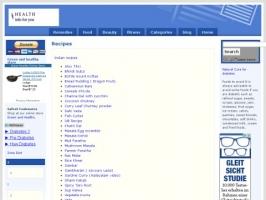 Diseases, Drugs, Supplements, alternative medicine
