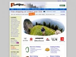 BaseGear.com