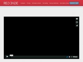 RedJade Sensory Software