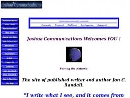 Joshua Communications