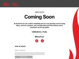 Soulfuel.com