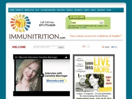 Immunitrition.com
