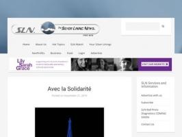 www.silverliningnews.com