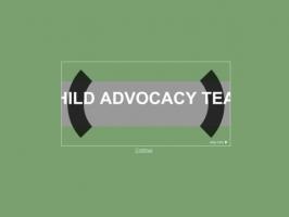 Child Advocacy Team