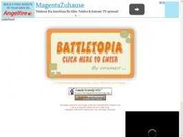 Battletopia
