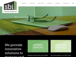 SBI Associate Management