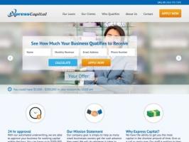 Express Capital